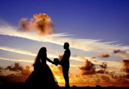 Так довго чекала на цей день: За декілька хвилин до власного весілля трагічно померла наречена