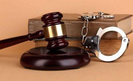 На Мукачівщині судитимуть юнака, який бітою забив 19-річного хлопця