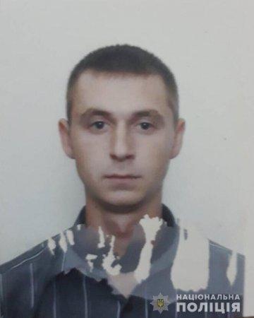 Поліцейські Мукачівщини розшукують безвісти зниклого чоловіка (ФОТО)