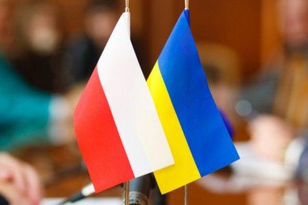 У День українсько-польського добросусідства заплановано підписання важливого документу про співпрацю між Закарпаттям та Підкарпатським воєводством
