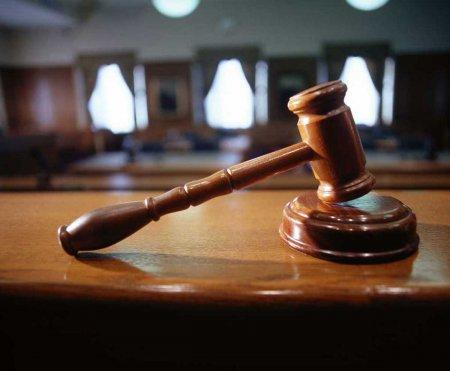 На Міжгірщині судитимуть закарпатця за розбійний напад на місцеву мешканку