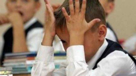 """""""Вірила, що він одружиться з нею"""": Вчителька тривалий час ґвалтувала 11-річного хлопчика"""