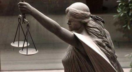 На лаві підсудніх мешканець м. Хуст: хлопець підозрюється у вчиненні смертельної ДТП
