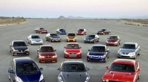 Для українців змінили правила купівлі-продажу автомобілів