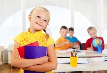 У школах Мукачева розпочалося навчання за оновленою програмою (ВІДЕО)