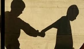 З дитячого притулку, що на Берегівщині, втекли двоє підлітків