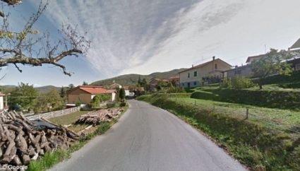 Мер італійського села пропонує €2000 всім, хто переселиться до них