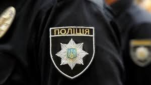 Поліцейські за минулу добу розшукали двох безвісти зниклх
