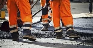 Москаль до автодорожньої компанії «ПБС»: «Якщо протягом тижня не почнете ремонт доріг, тендери, у яких ви виграли, будуть скасовані»