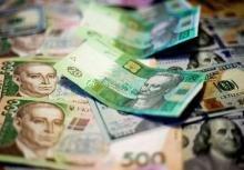 Вісім місяців на Закарпатській митниці ДФС – 3 млрд 561,7 млн грн до бюджету