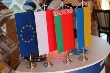 Закарпатські митники взяли участь в українсько-польських Днях добросусідства
