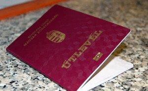 МЗС може вислати консула Угорщини через відео видачі паспортів на Закарпатті