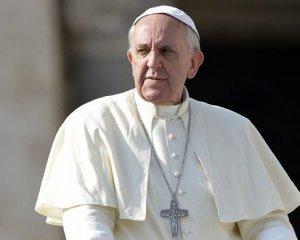 Сексуальні відносини- є даром Господа – Папа Франциск про секс, шлюб та порнографію
