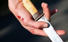 Поліцейські Ужгородщини розслідують факт нанесення мешканцю Розівки ножових поранень