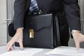 Підробка документа і зловживання службовим становищем: на Рахівщині судитимуть  чиновника
