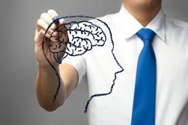 Як тренувати мозок і покращувати пам'ять