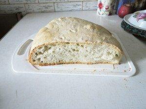 Купити чи спекти? Підрахували, скільки коштуватиме хліб, виготовлений у домашніх умовах (ФОТО)