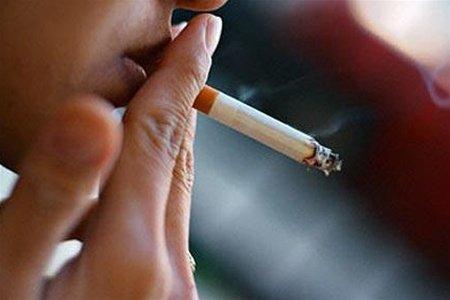 Курці тримайтесь: Вартість пачки сигарет може перевершити позначку у 120 гривень