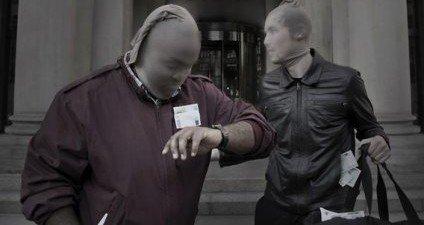 У США знешкодили банду, яка пограбувала магазини Apple на мільйон доларів