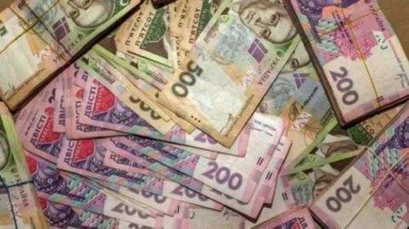 Українців попереджають про скорочення пенсій, чого чекати від держави