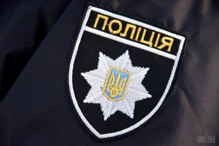 Виноградівські поліцейські розшукали безвісти зниклу пенсіонерку