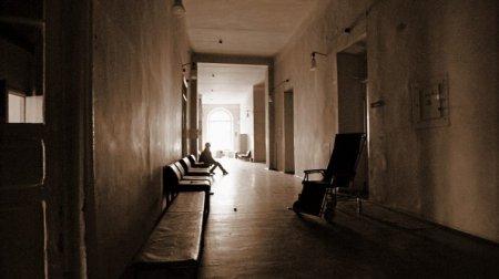 Спалах смертельної хвороби на Закарпатті: лікарі розповіли хто під ризиком