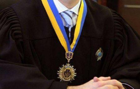 Порошенко призначив суддю у Мукачево