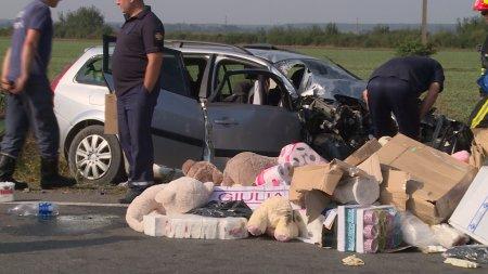 У Коломиї сталась смертельна ДТП: серед потерпілих закарпатці (ФОТО)