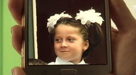 Першокласниця померла на уроці фізкультури: батьки в шоці (відео)