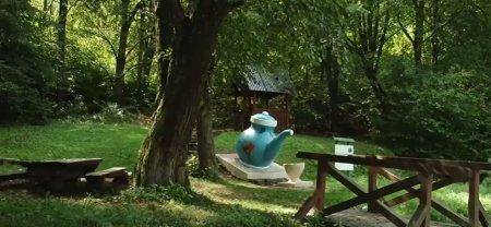Для туристів на Закарпатті промаркують туристичні маршрути