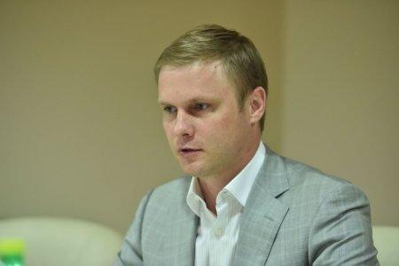 Початок роботи парламенту вдалий - Валерій Лунченко