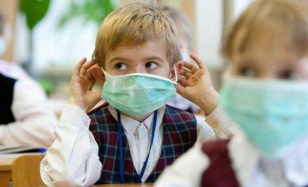 Сезон епідемії вже близько: Що потрібно знати та коли чекати спалаху захворювання