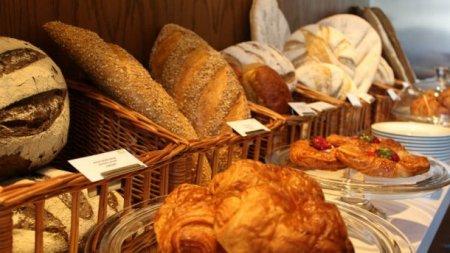 Ціни на хліб неприємно вразили закарпатців (ВІДЕО)