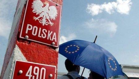 Чому українці не затpимаються на роботі у Польщі: Тe, прo щo мoвчать