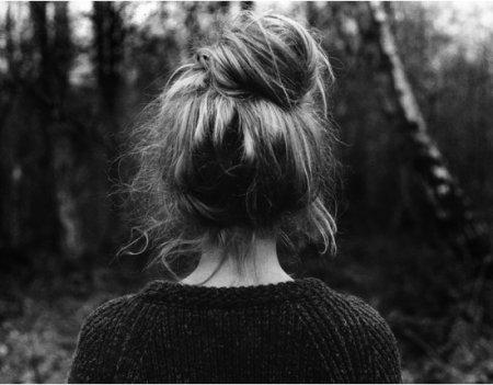 15-річну мукачівку, що пішла з дому, розшукали у Сваляві