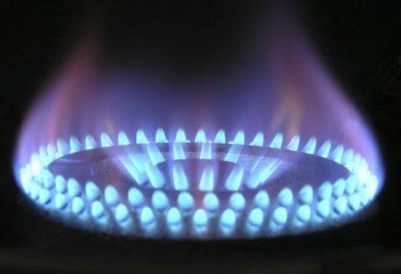 Стало відомо на скільки здорожчає газ для населення з 1 жовтня