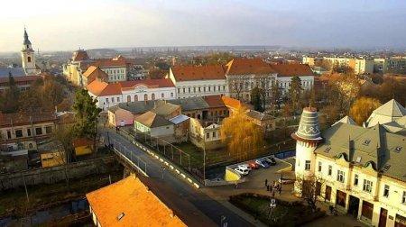 Цими вихідними Закарпаття зустрічатиме українсько-польський День добросусідства на Великоберезнянщині і вітатиме лісівників краю у м. Берегове
