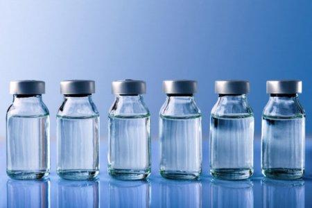 У США випробовують вакцину проти раку, яка показала 100% ефективність