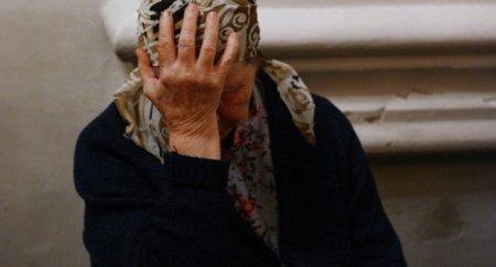З 1 грудня закарпатські пенсіонери будуть отримувати підвищену пенсію