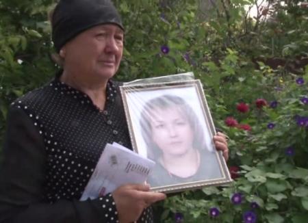 Кохання до смерті: молода жінка померла після сексу