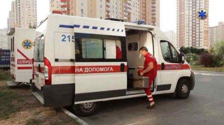 """В Україні зміняться правила виклику """"швидкої"""": Що потрібно знати кожному"""