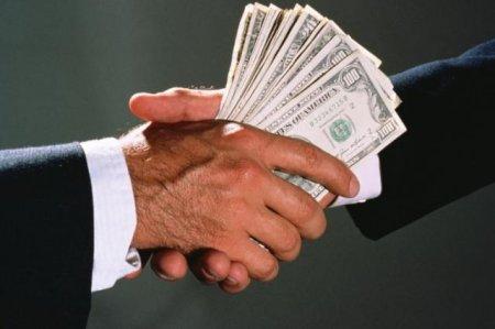 Викладача  з Міжгір'я судитимуть за хабар у 2600 гривень