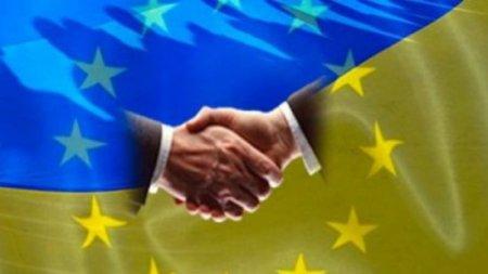 Закарпаття зможе реалізовувати проекти розвитку за кошти ЄС