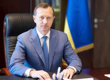 Суд залишив Богдана Андріїва на посаді міського голови Ужгорода (ВІДЕО)