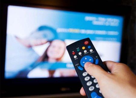 На Закарпатті цифровим телебаченням можуть користуватися не всі (відео)