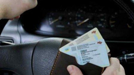 В Україні водіям дозволять їздити без прав: що потрібно знати, щоб не отримати штраф