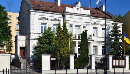 Посольство України в Будапешті відмовилося надати допомогу смертельно пораненому закарпатцю