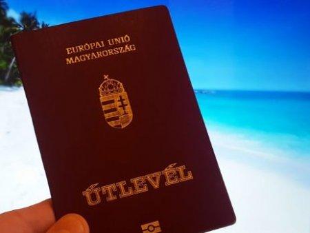 """Перші п'ять закарпатців з угоськими паспортами потрапили до бази сайту """"Миротворець"""" - їх прирівнюють до терористів"""
