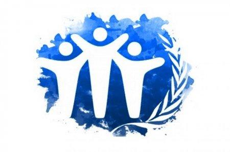 В Ужгороді обговорять механізми реалізації державної політики з питань забезпечення ґендерної рівності та протидії торгівлі людьми