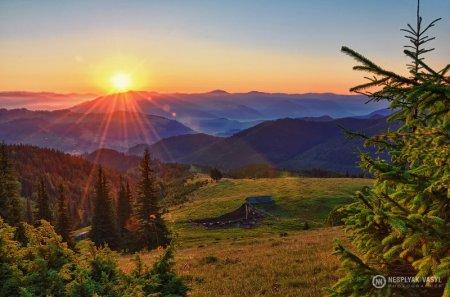 23 вересня день осіннього рівнодення: цей день може змінювати майбутнє, якщо....